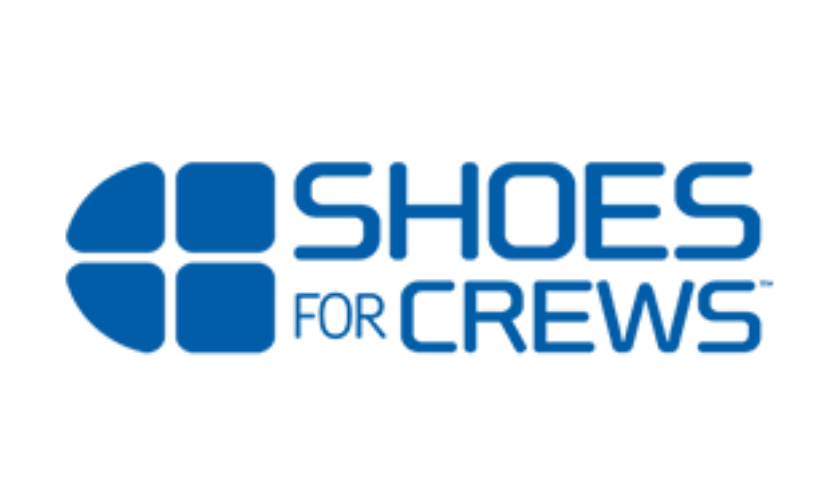 Shoes For Crews UK