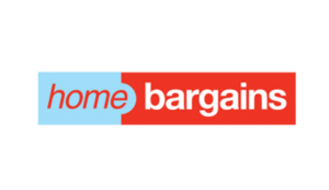 homebargains